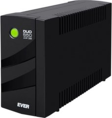 Ever T/DAVRTO-000K55/00+VARIANT IEC