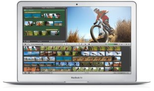 Apple MacBook Air 13, 2015 (Atjaunots)