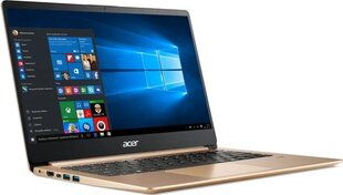 Acer Swift 1 (NX.GXQEP.003)