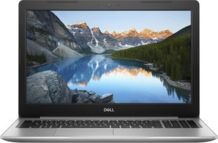 Dell Inspiron 5770 (5770-3057) 8 GB RAM/ 256 GB M.2 PCIe/ 1TB HDD/ Win10H