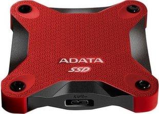 ADATA ASD600-512GU31-CRD