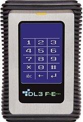 DataLocker FE1000RFID