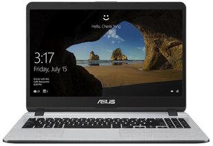 Asus VivoBook X507MA-EJ004T