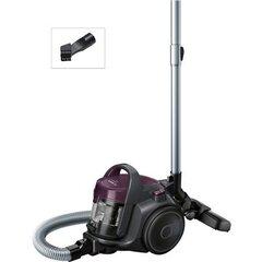 Bosch BGC05AAA1 cena un informācija | Putekļu sūcēji | 220.lv