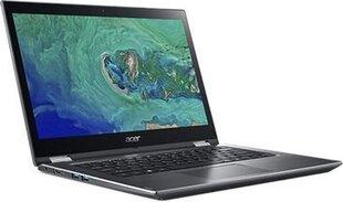Acer Spin 3 (NX.GUWEP.009) 4 GB RAM/ 256 GB M.2/ Win10H