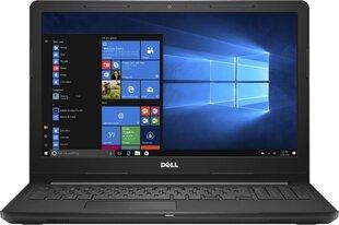 Dell Inspiron 15 3576 (3576-4503)