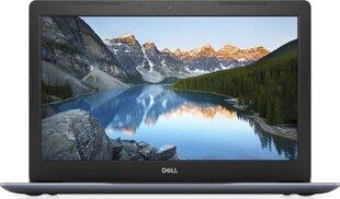 Dell Inspiron 15 5570 (5570-4565)