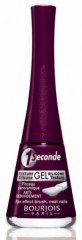 Nagu laka Bourjois 1 Seconde 9 ml
