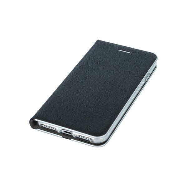 Smart Venus, piemērots Huawei P30 Pro, melns internetā