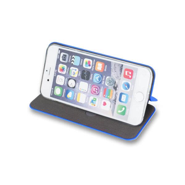 Smart Diva case for Huawei P30 Pro navy blue