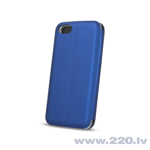 Smart Diva case for Huawei P30 navy blue
