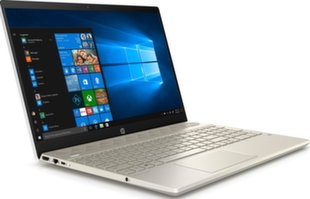 HP Pavilion 15-cs1018nw (6BH69EA) 8 GB RAM/ 512 GB M.2/ Win10H