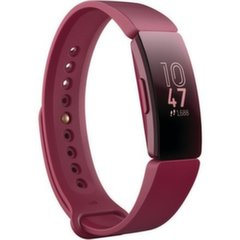 Fitbit Inspire, Violets