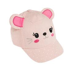 Cool Club cepure meitenēm, CAG1805970