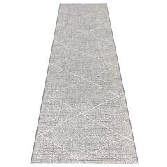 Elle Decor paklājs Curious Blois, 77x200 cm