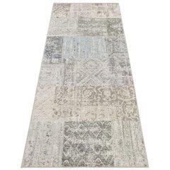 Elle Decor paklājs Pleasure Toulon, 80x200 cm