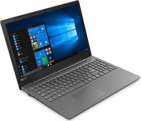 Lenovo V330 (81AX00N8US) 12 GB RAM/ 128 GB M.2/ 512 GB SSD/ Windows 10 Home