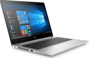 HP EliteBook 745 G5 (3UP49EA) 16 GB RAM/ 512 GB M.2 PCIe/ Windows 10 Pro