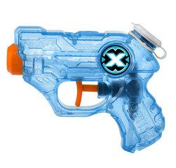 Ūdens pistole X-Shot Nano Drencher, 5643