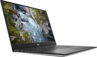 Dell Precision 5530 (53180701)