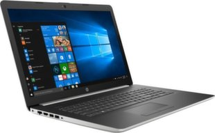 HP 17-by1001nw (6AY52EA) 4 GB RAM/ 2TB HDD/ Windows 10 Home