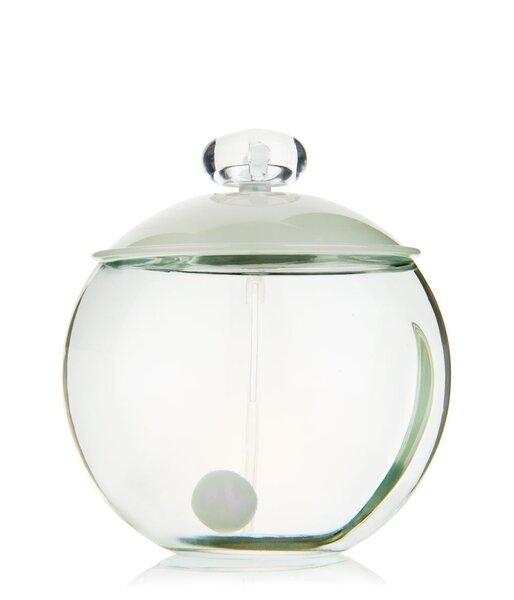 Tualetes ūdens Cacharel Noa edt 100 ml