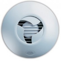Ventilators iCON 30