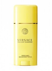 Дезодорант Versace Yellow Diamond 50 мл