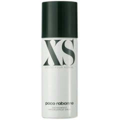 Dezodorants Paco Rabanne XS 150 ml