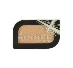Acu ēnas Rimmel London Magnif Eyes Mono 3.5 g, 001 Gold Record