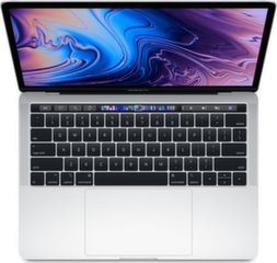 Apple Macbook Pro 13 z Touch Bar (MR9V2ZE/A)