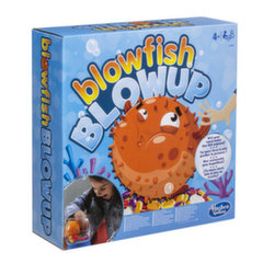 "Spēle Hasbro ""Blowfish Blowup"""