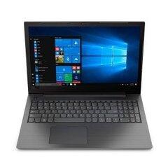 "Prestigio SmartBook 133S, 13.3"" , tumši pelēks"