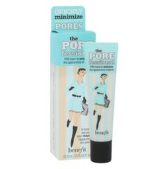 Grima bāze Benefit The Porefessional Minimize Pores 22 ml