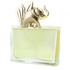 Parfimērijas ūdens Kenzo Jungle Elephant edp 100 ml