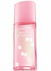 Tualetes ūdens Elizabeth Arden Green Tea Cherry Blossom edt 100 ml