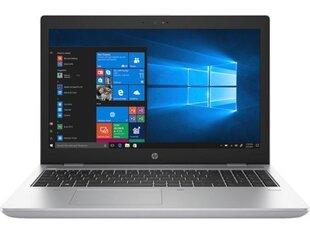 HP ProBook 650 G4 (3JY27EA)