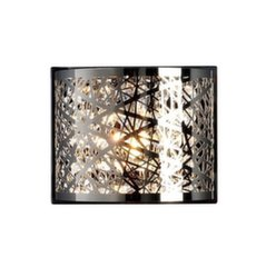 Selsey lampa Flare