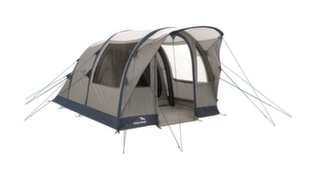Telts Easy Camp Hurricane 400 cena un informācija   Teltis   220.lv
