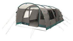 Telts Easy Camp Palmdale 600 cena un informācija   Teltis   220.lv