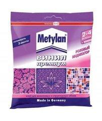 Metylan līme vinila tapetēm Vinyl Premium, 100 g cena un informācija | Līmes | 220.lv