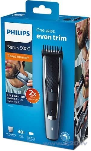 Philips BT5502/15