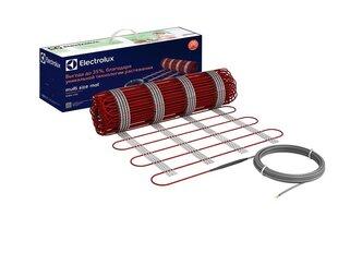 Apsildes paklājs Electrolux EEM 2-150-1 cena un informācija | Grīdas un spoguļu apsildes paklāji | 220.lv