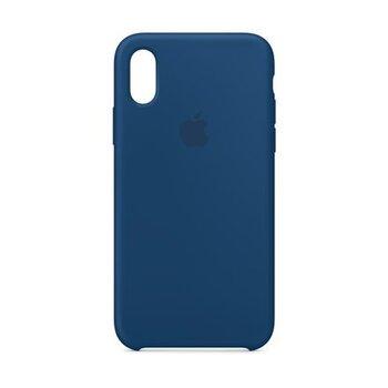 Apple MTF92ZM/A