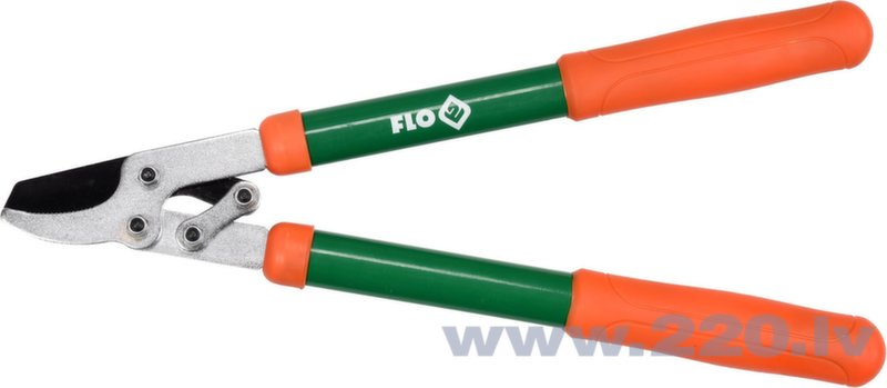 Grieznes 430 mm Flo 99101