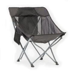 Туристический стул Spokey Fenix, серый