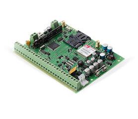 Eldes hibrīda GSM drošības sistēma ESIM364 cena un informācija | Gudrā māja | 220.lv