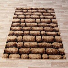 Paklājs Mur, 200x295 cm