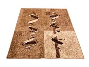Paklājs Spyruoklės, 200x295 cm