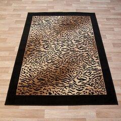 Paklājs Leopārds, 200x295 cm
